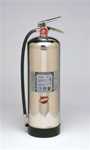 M) JL Industries Grenadier Water Fire Extinguisher - As Low As