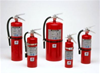 Fire Extinguisher - JL Industries Cosmic ABC Dry Chemical - As Low As