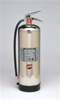 Fire Extinguisher - JL Industries Grenadier Water Fire Extinguisher - As Low As
