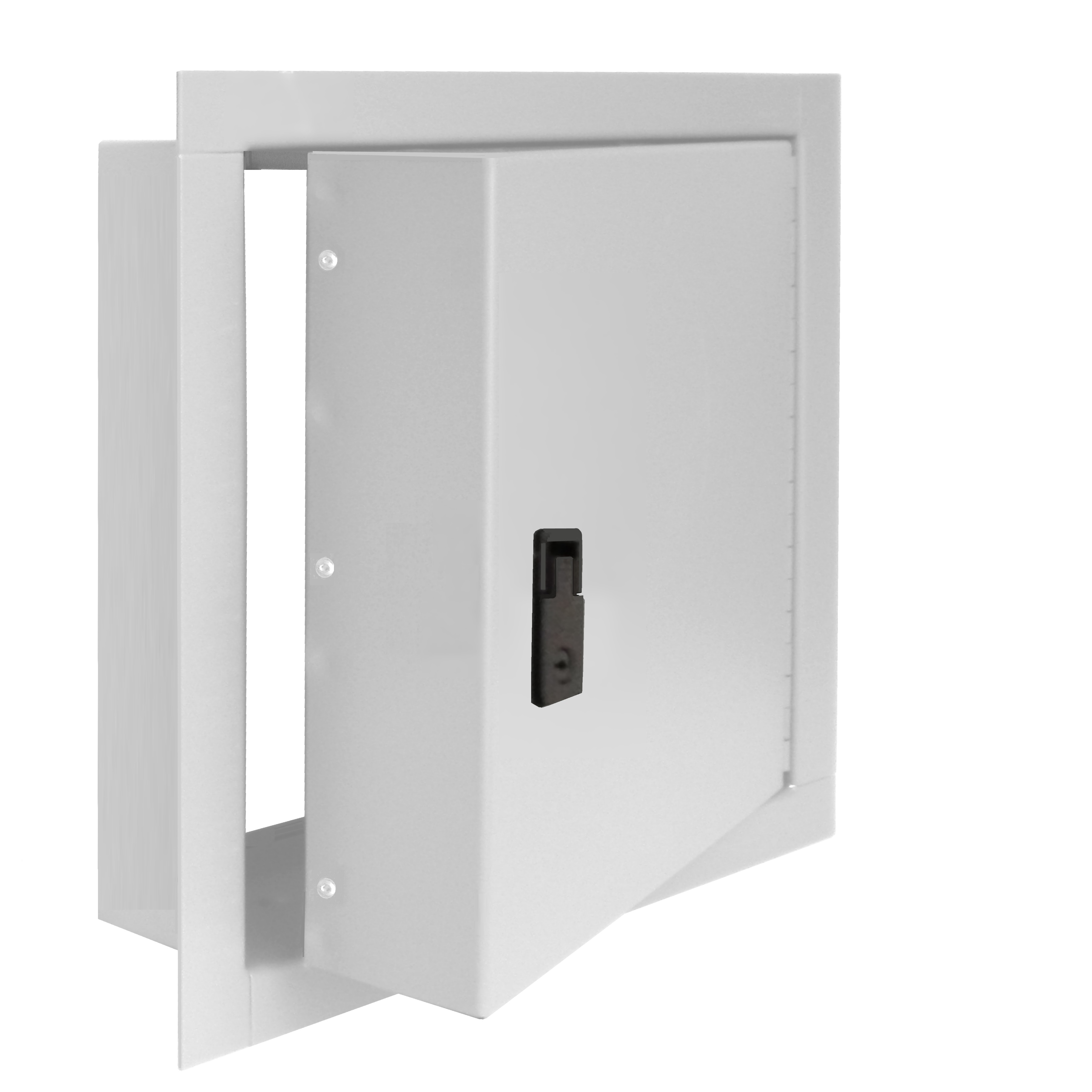 JL Industries STC - Sound Rated Access Door - As Low As  sc 1 st  Access Doors - Fire Extinguishers - In Stock! & Access Doors - Fire Extinguishers - In Stock!
